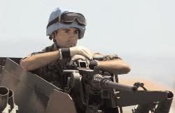 fuciliere marina militare