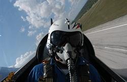 formazione aeronautica militare