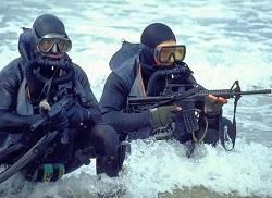 sub marina militare