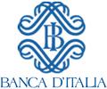 banca italia