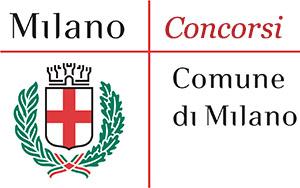 concorsi comune d milano