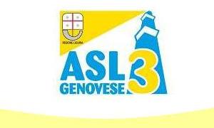asl3 genovese