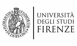 concorsi universita di firenze