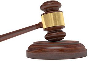 concorso magistratura
