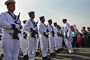 vfp1 marina militare