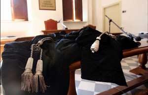 tribunale del tar