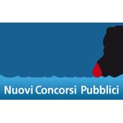 logo-nuoviconcorsi